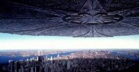 Mantan Pejabat Pentagon Sebut AS Abaikan Penampakan UFO
