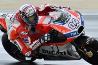 Hasil Sesi Latihan Bebas 4 MotoGP Qatar 2018