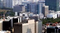 Masa Depan Properti di Jakarta Masih Panjang