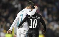 Casemiro Yakin Neymar-Ronaldo Bisa Berbagi 'Panggung' di Real Madrid