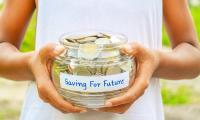 Kebiasaan-Kebiasaan yang Bikin Anda Terhindar dari Beban Finansial