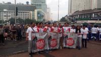 Polisi Ajak Masyarakat Bersosial Media dengan Tiga 'K'