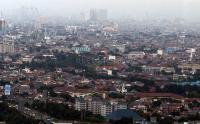 Kota Baru Kemayoran, Bagaimana Perkembangannya?