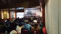 Survei Poltracking: Elektabilitas Khofifah-Emil Unggul Atas Gus Ipul-Puti di Pilkada Jatim