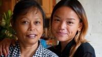 Terima Kasih Mama: Penyesalan Anak yang Menyembunyikan Asal Usul Indonesianya