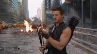 Sutradara Jelaskan Absennya Hawkeye di Avengers: Infinity War