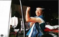 Dari Mualaf hingga Senyum Khasnya, Ini 5 Fakta Menarik Chef Harada