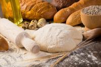 Bikin Roti Sering Gosong dan Bantat? Mungkin Ini Penyebabnya!