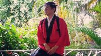 Sebelum Meninggal, Keluarga Ingin Bawa Chef Harada Berobat ke Jepang