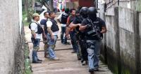 Polri Dinilai Cukup untuk Tangkal Terorisme Tanpa Melibatkan TNI