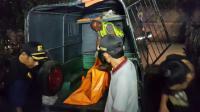 Polisi Tembak Mati Pelaku Curanmor Sadis di Bekasi yang Beraksi Puluhan Kali