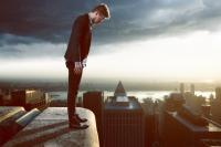 Awas! Keinginan Bunuh Diri Bisa Memperkuat Faktor Penyebab Mati Konyol
