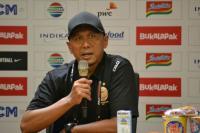 RD Beri Komentar Terkait Jadwal Liga 1 2018