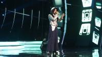 Maia Estianty Standing Ovation Lihat Penampilan Kedua Ayu di Indonesian Idol