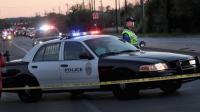 Didekati Polisi, Tersangka Pengeboman Texas Meledakkan Diri