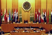 73 Tahun Lalu, Enam Negara Bentuk Organisasi Liga Arab
