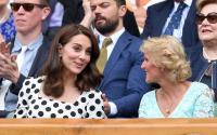 Bukan karena Hamil Kulit Kate Middleton Jadi Glowing, Ternyata Produk-Produk Inilah Rahasianya