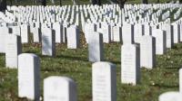 14 Fakta Kematian yang Jarang Manusia Tahu