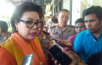KPK: Suap APBD-P Malang Bentuk Korupsi Massal