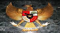 Besok, Jokowi Lantik Pengurus Badan Pembinaan Ideologi Pancasila