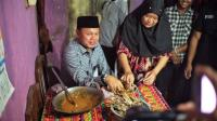 Bima Arya Akan Masukkan UMKM di Kota Bogor ke E-Commerce