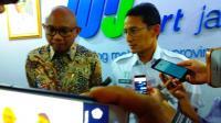 Pemprov DKI Tambah Personel Direksi PT MRT