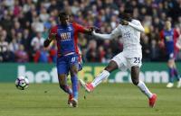 Liverpool Capai Kesepakatan Personal dengan Gelandang Leicester