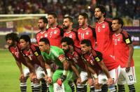 Mesir Akan Lakukan Segala Cara untuk Taklukkan Ronaldo dan Portugal