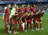 5 Tim yang Paling Dominan saat Juarai Kompetisi Domestik