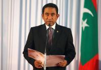 Setelah 45 Hari, Maladewa Umumkan Pencabutan Status Darurat