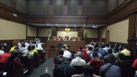 Jaksa KPK Gali Peran Puan Maharani dan Pramono Anung di Proyek E-KTP