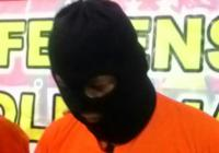 Paedofil 80 Anak di Jambi Simpan 6.520 Foto Vulgar di Ponselnya
