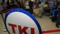 744 Ribu TKI Ilegal Bermasalah di Malaysia