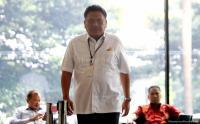 Olly Dondokambey Bantah Menerima Aliran Dana Korupsi E-KTP