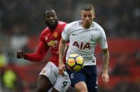 5 Bek Incaran Man United pada Musim Panas 2018, Nomor 2 Miliki Fleksibilitas Tinggi