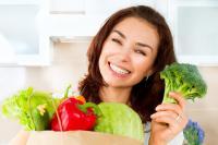 5 Pola Makan Sehat untuk Cegah Penyakit Jantung