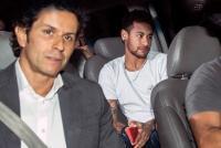 Perjuangan Neymar agar Bela Brasil di Piala Dunia 2018