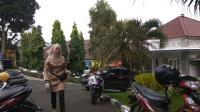2 Calon Wali Kota dan Belasan Anggota DPRD Malang Diperiksa KPK