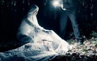 Seorang Nenek Ditemukan Tewas Penuh Luka di Hutan