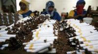 Substitusi Rokok, Pemerintah Bisa Naikkan Cukai Minuman Alkohol dan Soda