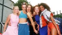 Spice Girls Bakal Dijadikan Superhero dalam Sebuah Film Animasi