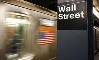 Wall Street Dibuka Mixed Dibayangi Perang Tarif