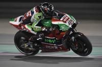Redding Sebut Motor Aprilia Tidak Kompetitif di MotoGP Qatar 2018