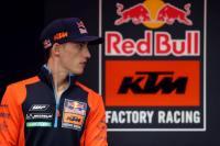 Pol Espargaro Tak Ingin Sesali Penampilan Buruknya di MotoGP Qatar