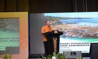 Kemenpar Tawarkan 100 Destinasi Digital dan Nomadic Tourism