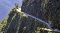 5 Jalan Indah di Dunia Bikin Orang Betah kalau Macet Berlama-lama