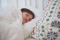 Tidur Sejenak Tingkatkan Daya Ingat dan Kemampuan Belajar