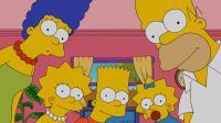 5 Ramalan The Simpsons Jadi Kenyataan, Mulai Pengeboman 9 11 hingga Terpilihnya Donald Trump Jadi Presiden