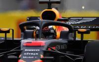 Ricciardo Marah Besar Start dari Posisi 8 di F1 Australia 2018
