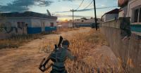 Tips Bermain PUBG untuk Gamer Pemula